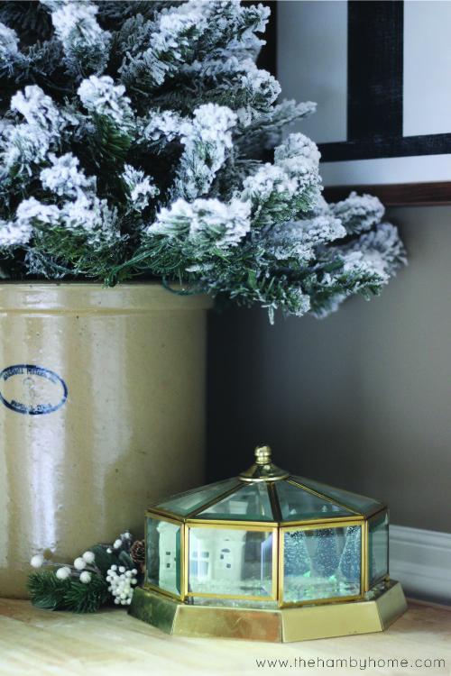 winter-wonderland-dining-room-tour11