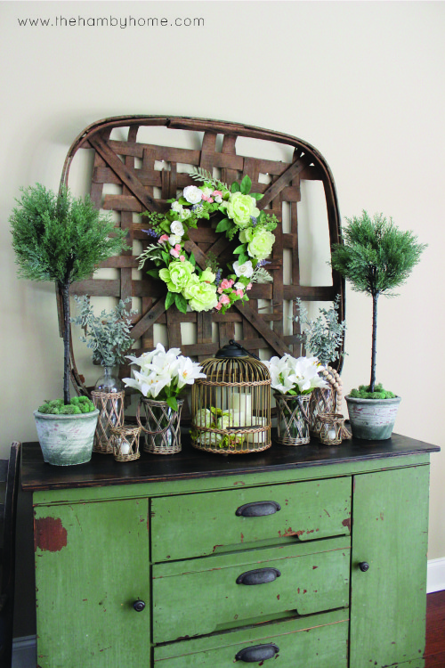 Spring_Floral_Console_Table_V2