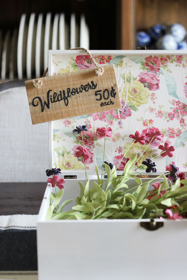 DIY_Floral_Chest3