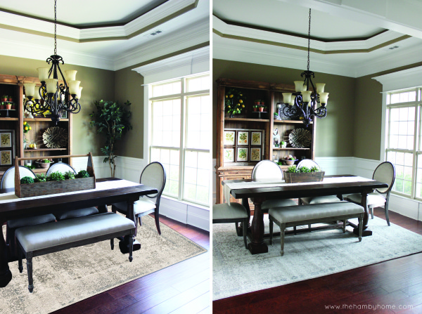 dining-room-rug-photoshop-vs-reality