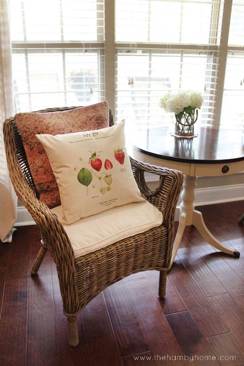 summer-living-room-refresh-v3b