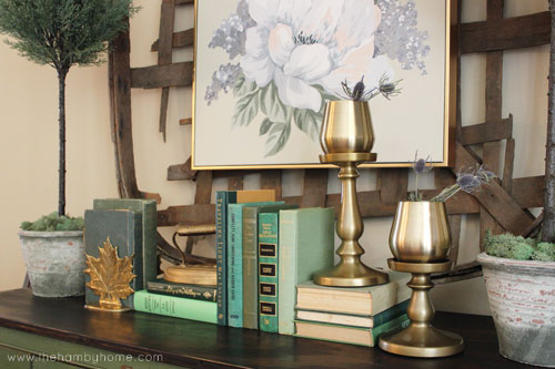 Green-Book-and-Brass-Console-Table_H2