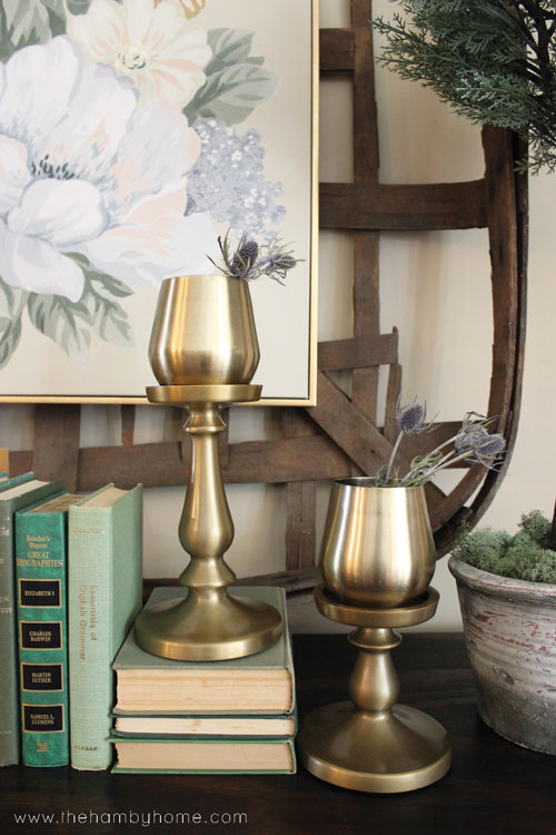 Green-Book-and-Brass-Console-Table_V3b
