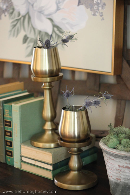 Green-Book-and-Brass-Console-Table_V8b