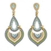 gold-tone-fashion-earrings