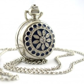 stainless-steel-hunter-case-necklace-pendant-pocket-watch
