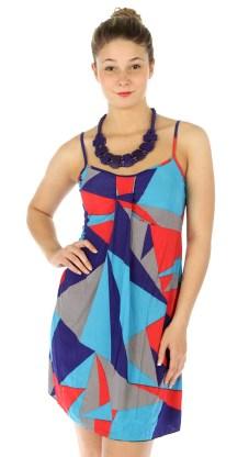 wholesale-dress-W3196-1-1