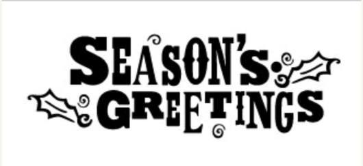 season_greetings__68798.1441818167.1000.1200