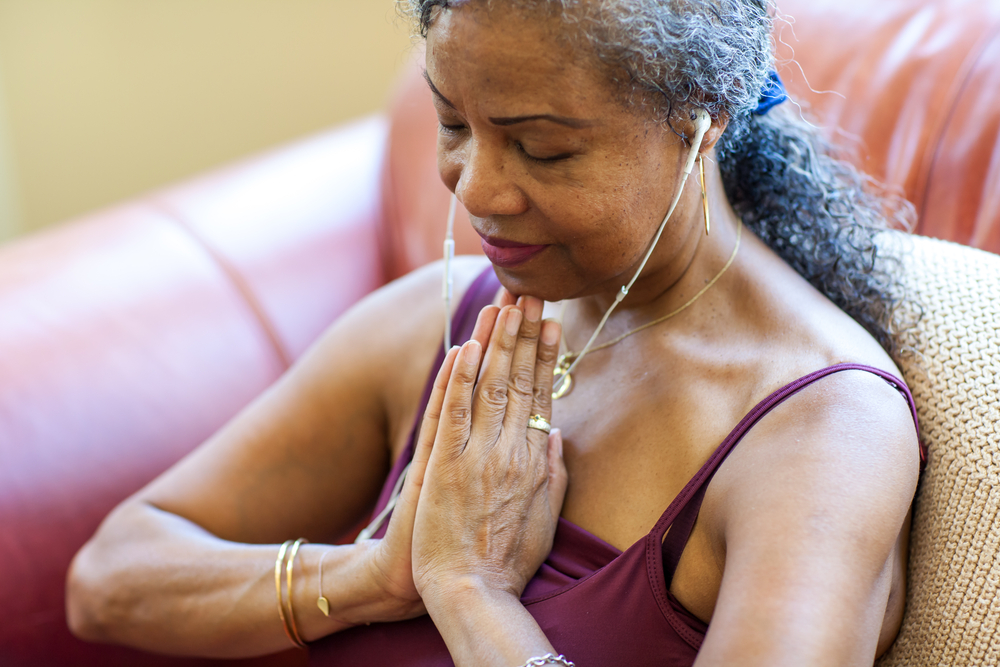Keeping Your Mind Active in Retirement