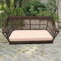 Best Porch Swing Reviews & Guide | The Hammock Expert