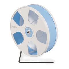 Wodent Wheel