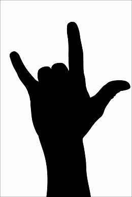 Iron Maiden Hande S Blog