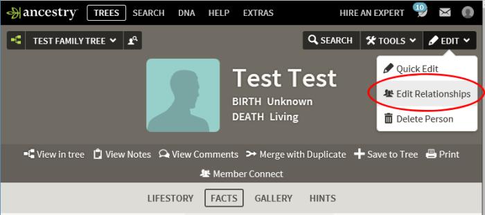 Edit Relationships Ancestry.png
