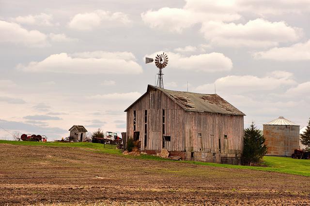 Marengo Barn.jpg