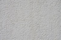 5 Type Of Drywall Texture For Your House's Aesthetic Look