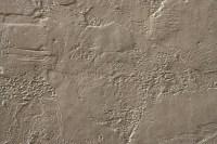 Types Of Textured Walls | Bindu Bhatia Astrology