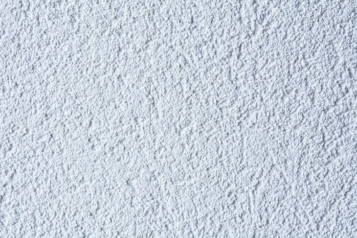 How To Spray Ceiling Texture. Finest Unsubscribe With How
