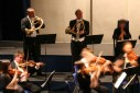 baroque_horns_full