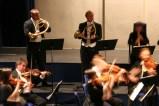 baroque_horns_full