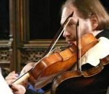 violins2_full