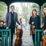 consone-quartet