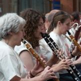 Hanover-Band-104