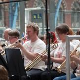 Hanover-Band-31