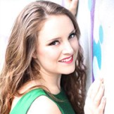 Louise Alder soprano