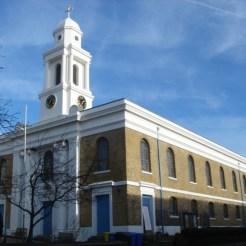 St_George's_Church,_Kemptown_04