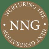Nurturing The Next Generation