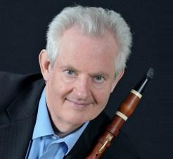 colin-lawson-clarinet