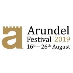 Arundel-Festival-2019