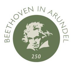 Beethoven In Arundel
