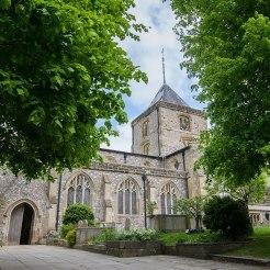 St_Nicholas_Church,_Arundel_01