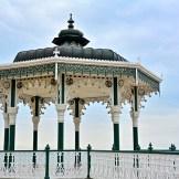 Brighton,_Bandstand_(31707338751)_w