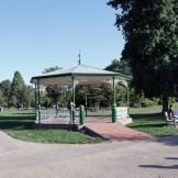 CrawleyBandstand_Memorial Gardens_b