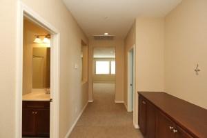 035_Main Hall
