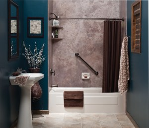 hi-tech-small-diy-bathroom-decor-timestamp