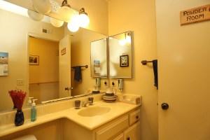 033_Main Bath