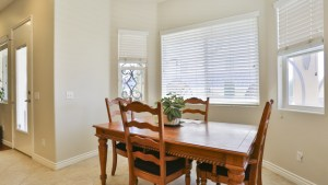 12955_Autumn_Leaves_Victorville_FOR_SALE_Raoul_Vianey_info@thehanovergrp (12)