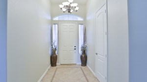 12955_Autumn_Leaves_Victorville_FOR_SALE_Raoul_Vianey_info@thehanovergrp (3)