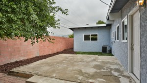 19_6127_Hanlin_Avenue_Azusa_FOR_SALE_Raoul_and_Vianey_info@thehanovergrp.com