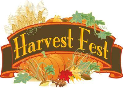 harvest-fest-pic