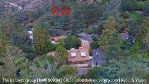 824_Dell_Avenue_Mt_Baldy_FOR_SALE_Raoul_and_Vianey_info@thehanovergrp (1) - COMPRESSED 1.5 MB