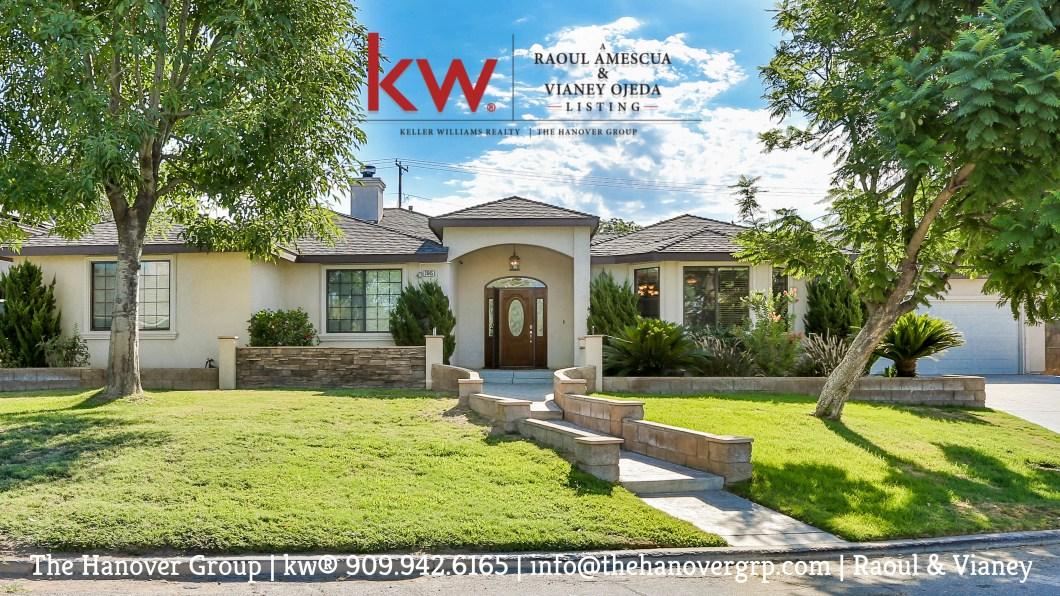 FOR_SALE_3645-El_Camino_Drive-San_Bernardino_Raoul_and_Vianey_info@thehanovergrp (47)