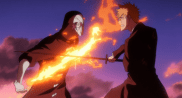Bleach: Hell Verse Screencap #6