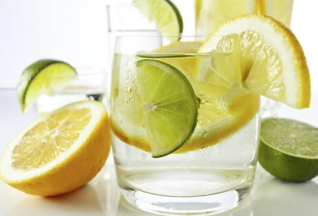 Los beneficios del limón - beneficios-del-limon-3-1024x694
