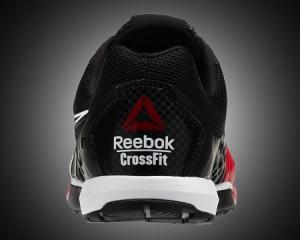 Amantes del CrossFit: Les tenemos el calzado perfecto