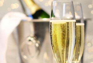 La guía definitiva para comprar la champaña perfecta
