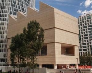 Vacaciones: Los mejores 5 museos inaugurados en el 2013